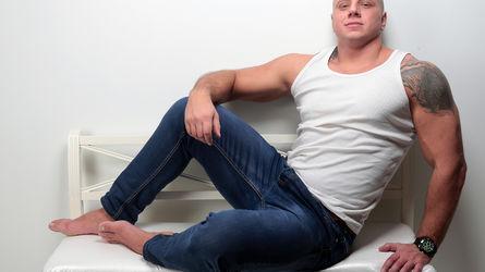 SamsonLegend | www.cam.gaysextotal.com | Cam Gaysextotal image21