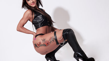 VanessaRusso | MyCams.com | MyCams image75