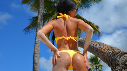 HotMellisa11 | LSAwards.com | LiveSexAwards image100