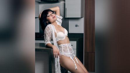 VictoriaGrey | www.sexierchat.com | Sexierchat image2