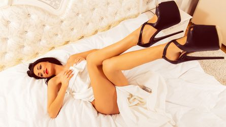 RaquelleDiva | www.showload.com | Showload image15