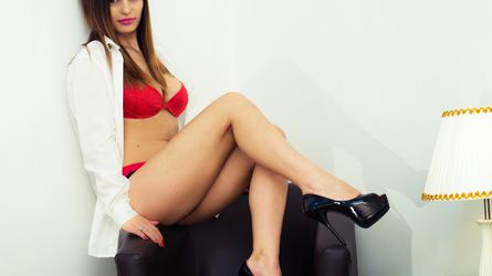 LovelySophiee | www.chatsexocam.com | Chatsexocam image28