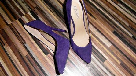 MistresssKarina   www.lsl.com   Lsl image56