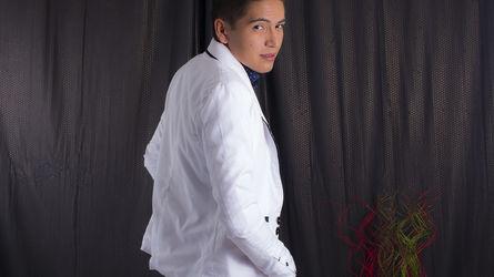 CamiloCool | www.mygayboys.com | Mygayboys image1