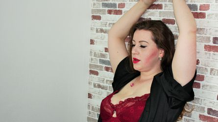 IsabelCharmelle | www.free-strip.com | Free-strip image28