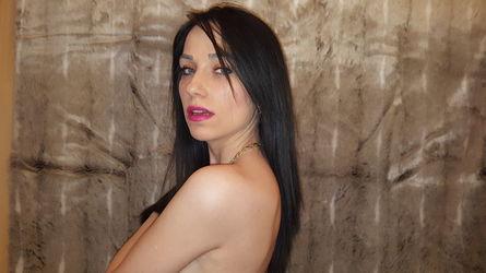 Michellejass   www.lsl.com   Lsl image8
