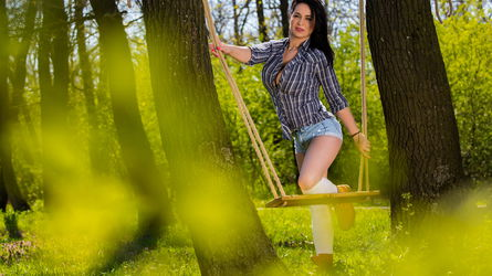 HaileyRay   www.livechat2100.com   Livechat2100 image11