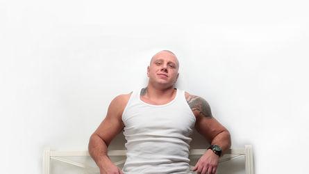 SamsonLegend | www.cam.gaysextotal.com | Cam Gaysextotal image23