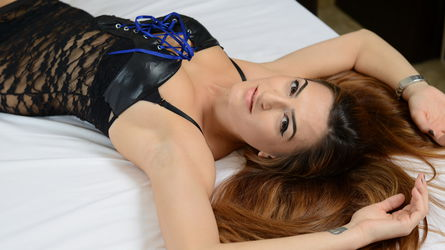 MissNicolee | www.chatsexocam.com | Chatsexocam image97