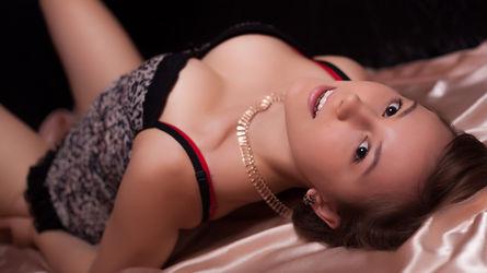CarolineCruzX | www.sexy-lingerie-store.net | Sexy-lingerie-store image13