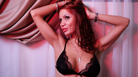 AliceHotSexx | www.livesex2100.com | Livesex2100 image94