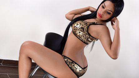 SelenaBella | www.lsl.com | Lsl image61