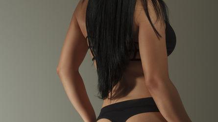 JacklynGibson | www.lsl.com | Lsl image35