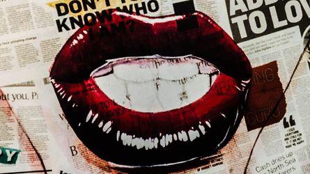 CarlyJewel | www.lsl.com | Lsl image38