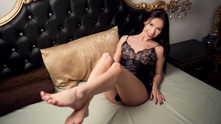 AishaJackson | www.livexsite.com | Livexsite image18