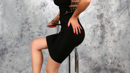 HaileyRay   www.livechat2100.com   Livechat2100 image59