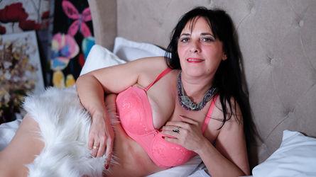 CarlaMilles | www.lsl.com | Lsl image5