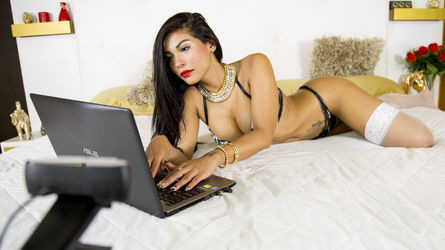 AkiraLeen | www.empire-amateurs.com | Empire-amateurs image37