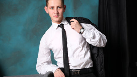 NickWerner | www.cam.gaysextotal.com | Cam Gaysextotal image18