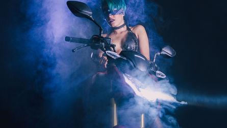 KylieFranks | www.livexsite.com | Livexsite image12