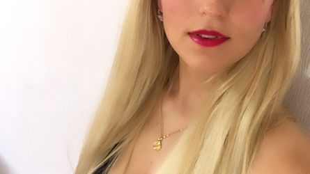 Britneymore | www.chatsexocam.com | Chatsexocam image44