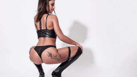 VanessaRusso | MyCams.com | MyCams image71