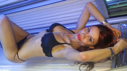 AliceHotSexx | www.chatsexocam.com | Chatsexocam image7