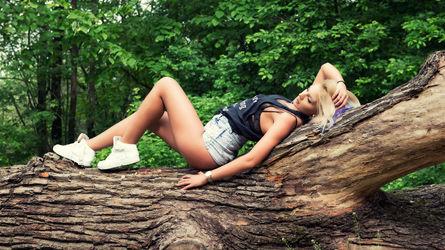 Izziye | www.chatsexocam.com | Chatsexocam image45