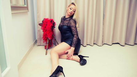 WildSexBlondy | www.cams.taxi69.com | Cams Taxi69 image11