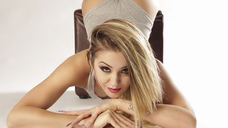 KatyReed | www.camsex-live.org | Camsex-live image32