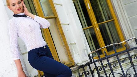 LeenaJacobs | www.bazoocam.us | Bazoocam image48