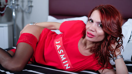 AliceHotSexx | www.chatsexocam.com | Chatsexocam image19