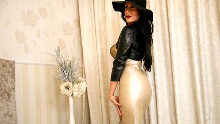 lovelycelia1   www.free-strip.com   Free-strip image9