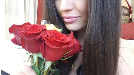 AlessiaBailey | www.lsl.com | Lsl image8