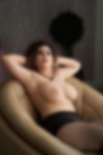 Big, sexy boobs