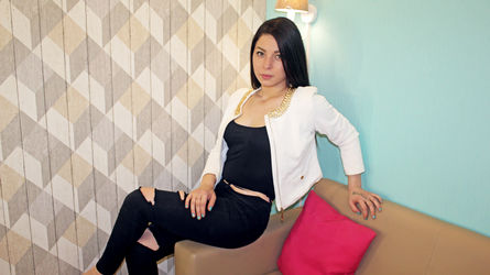 SandraJoan