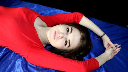PatriciaLovely