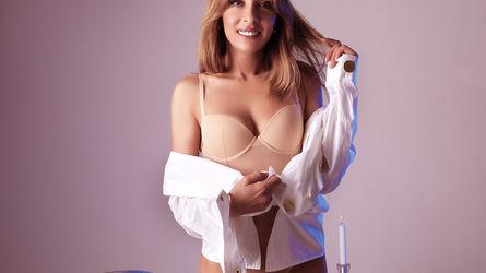 ElisabethWells