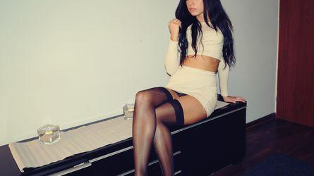 EmillyQueen