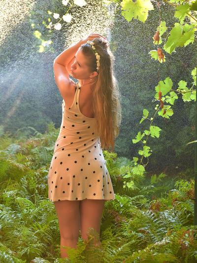 AwesomeKery's hot photo of Girl – thumbnail