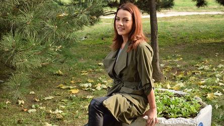 EvelynGinger