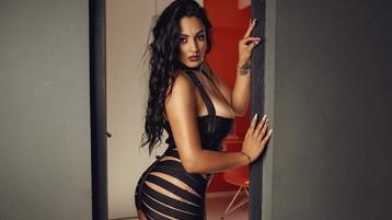 DaliaIvy's Profile Image