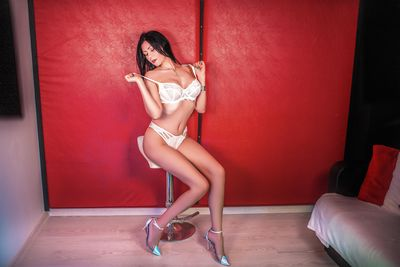#me#sexyyy!!