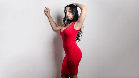 LauraQuiroga