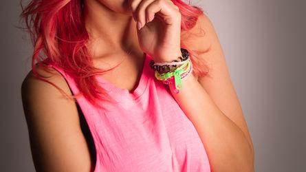 BritneyBB