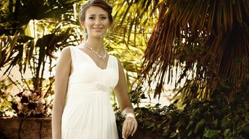 HelenKiwi's Profile Image