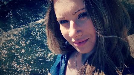 DeniseKarine