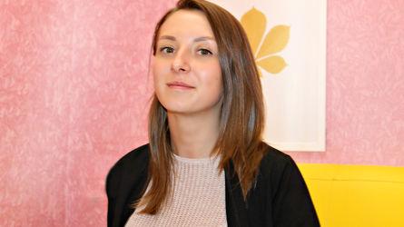 RachelWise