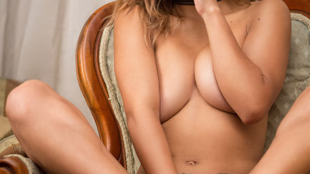 AngelinaHaze