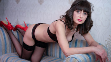MatureDelicee's Profile Image